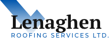 Lenaghen Roofing Services Ltd.