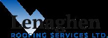 Lenaghen Roofing Services Ltd.